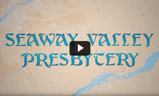 seaway valley video